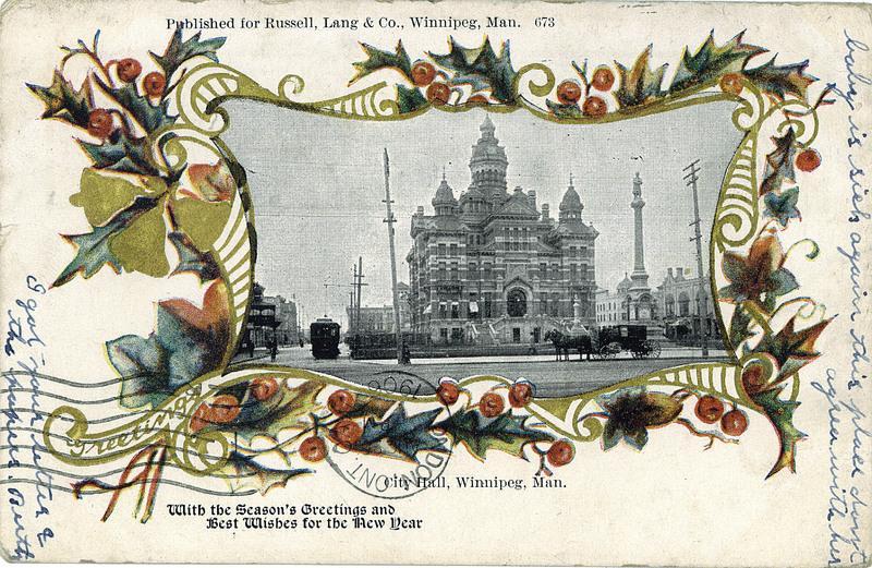 Postcard7