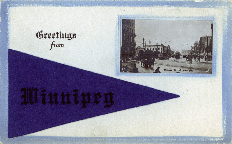 Postcard8
