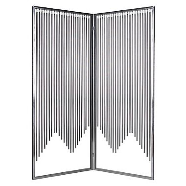 14 cool contemporary room dividers that will fit any budget