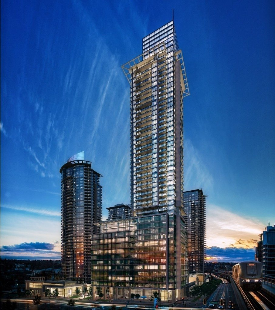 Solo-District-burnaby-condos
