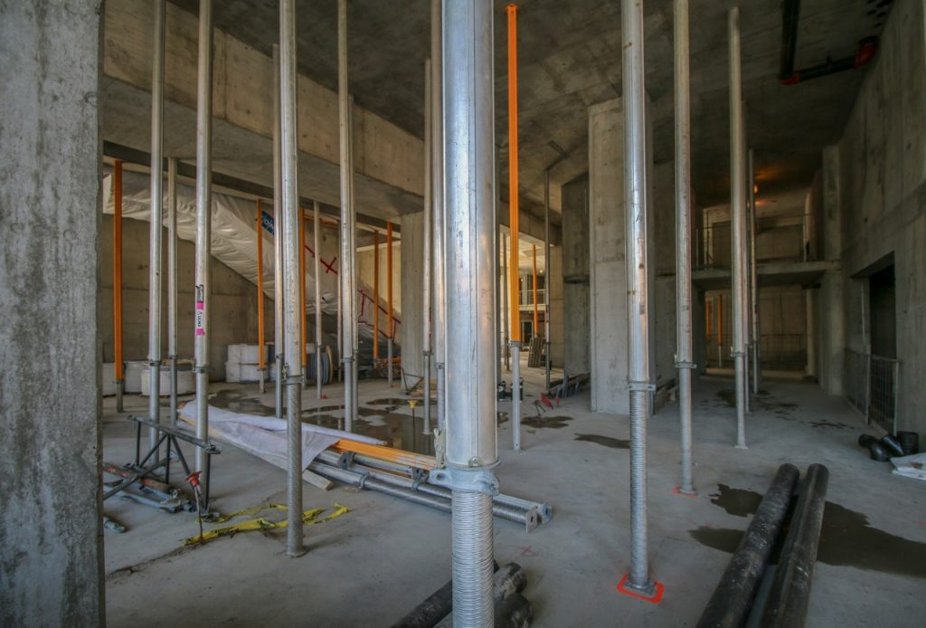 TheCollege_ConstructionTourJune2015(5)