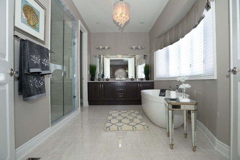 bathroom chateau-compressed