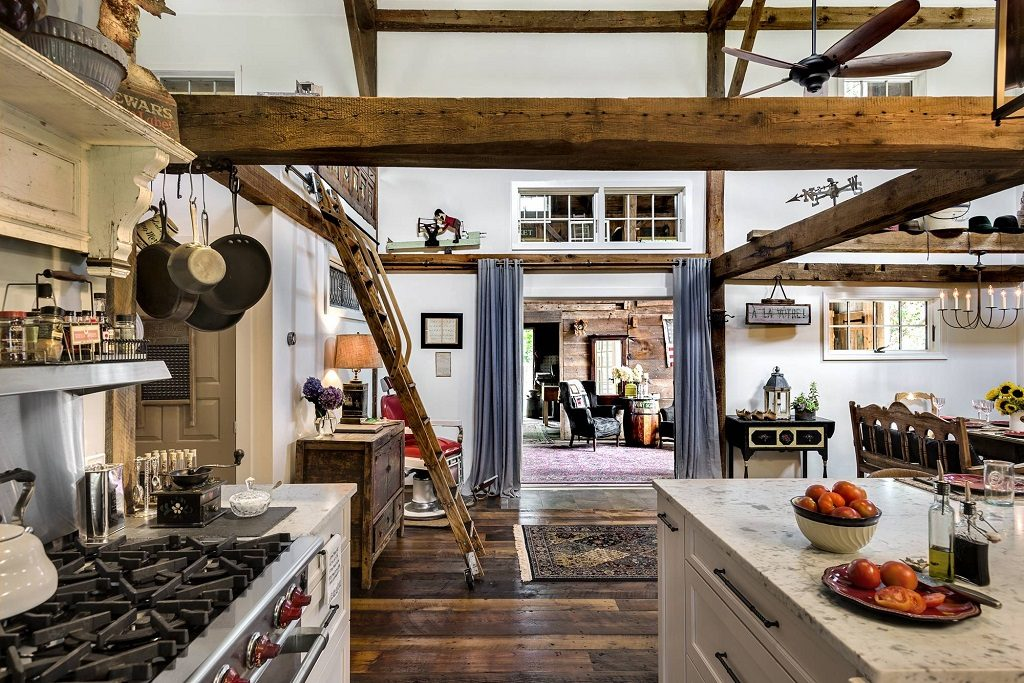 converted home barn-1