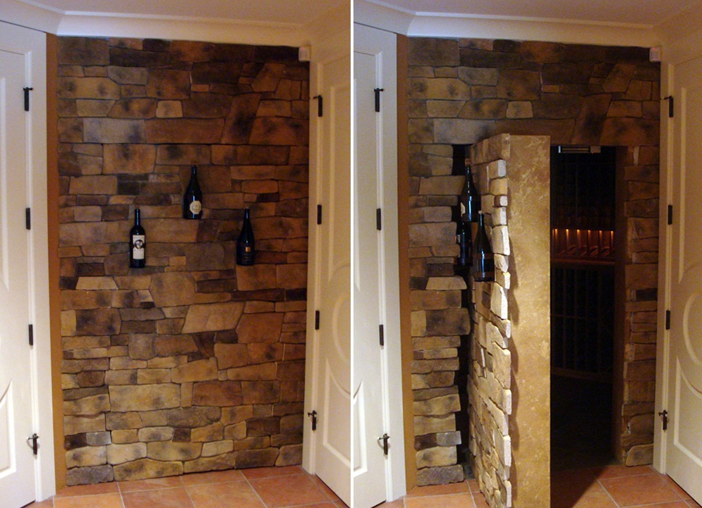 hidden wine cellar-3