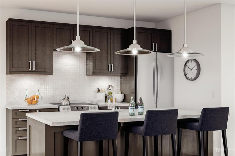 kemptville kitchen