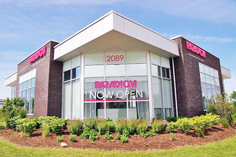 paradigm sales centre-compressed