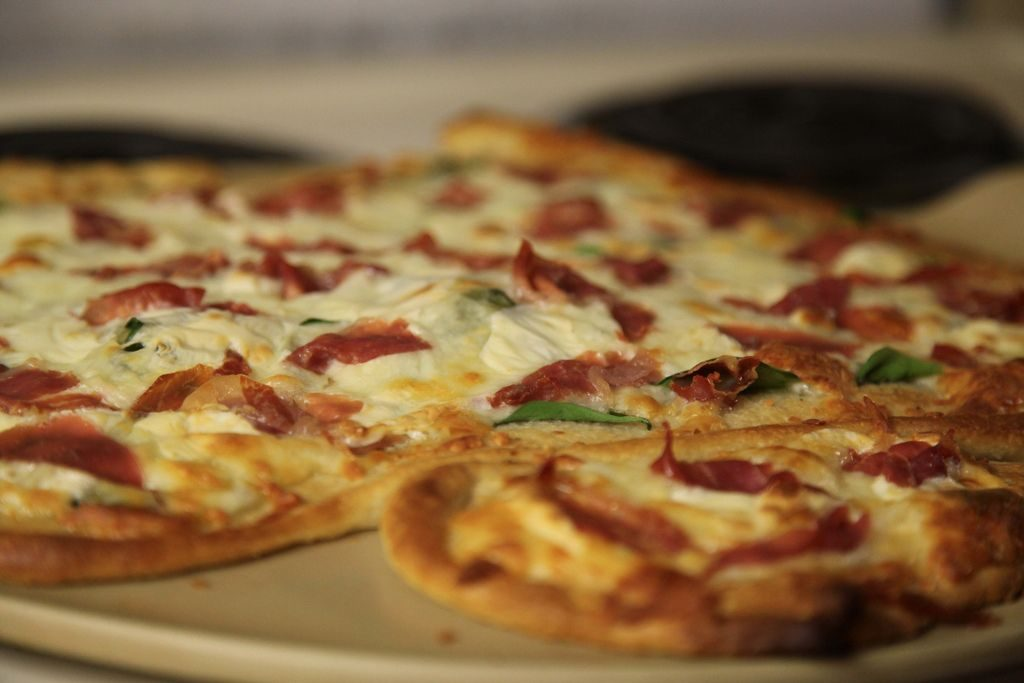 pizza flickr-compressed