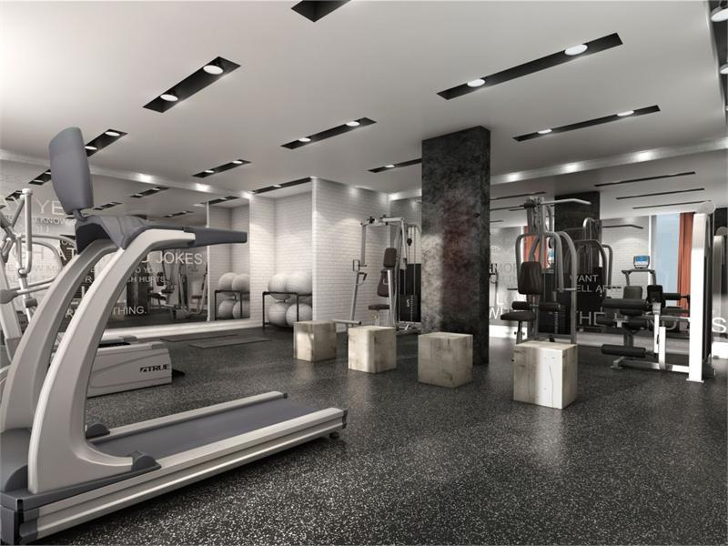 ten93queenwest_fitnesscentre