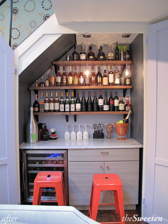 unused closet bar-2