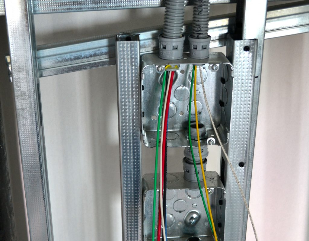wiring cloud9