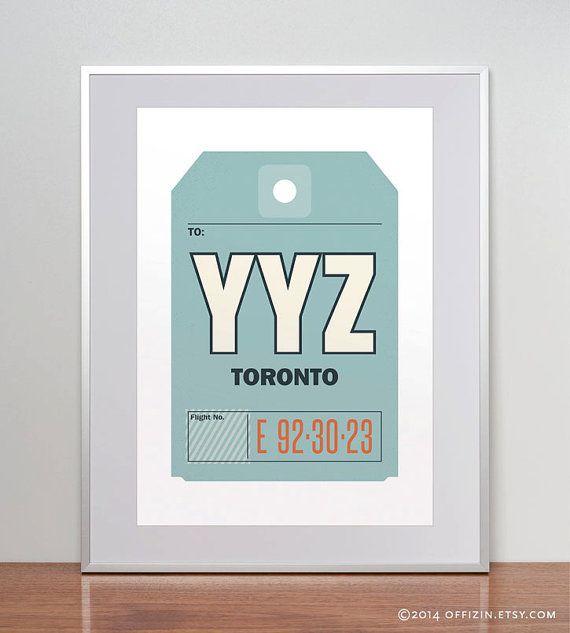 yyz-compressed