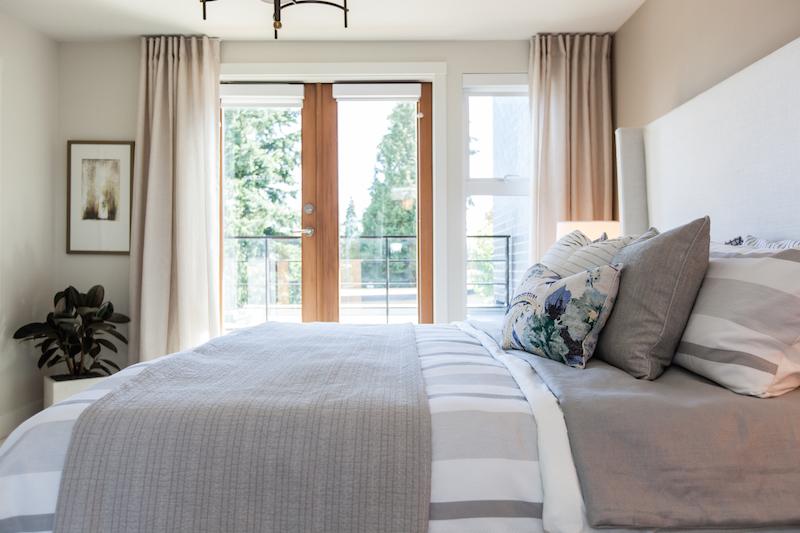 Bennett bedroom 2