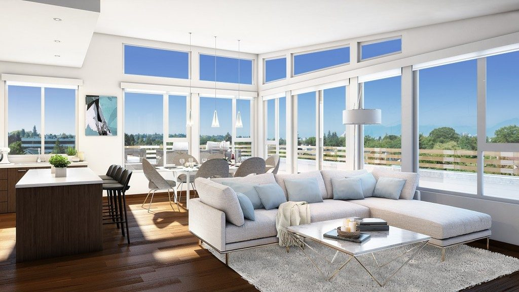 Benning-House-interiors-Vancouver-1024x576