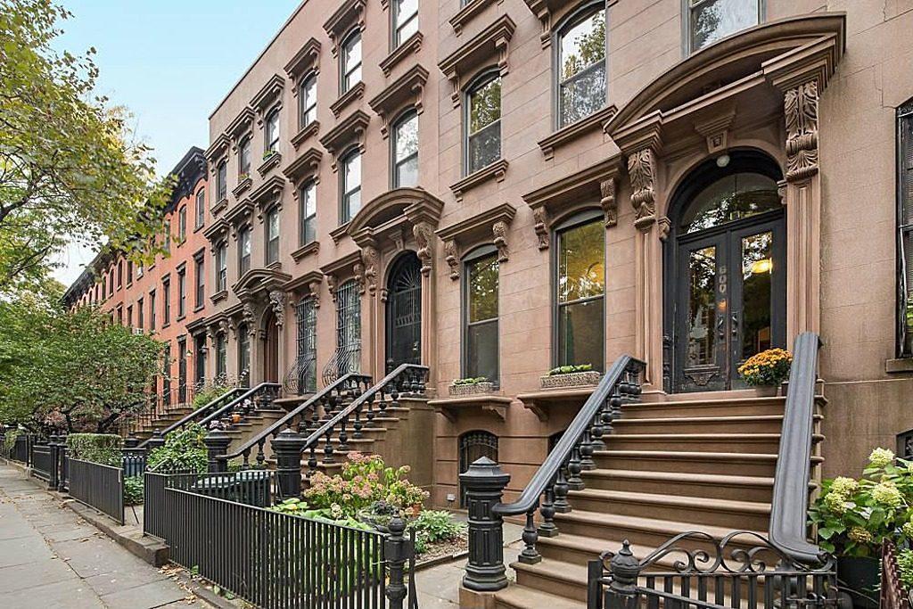 NYC Housing