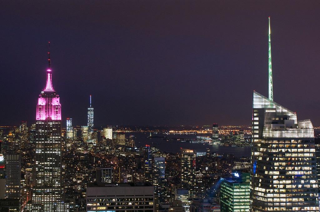 NYCPower