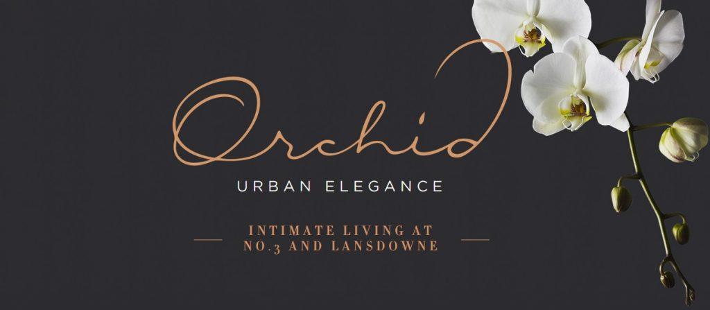 Orchid Richmond condos