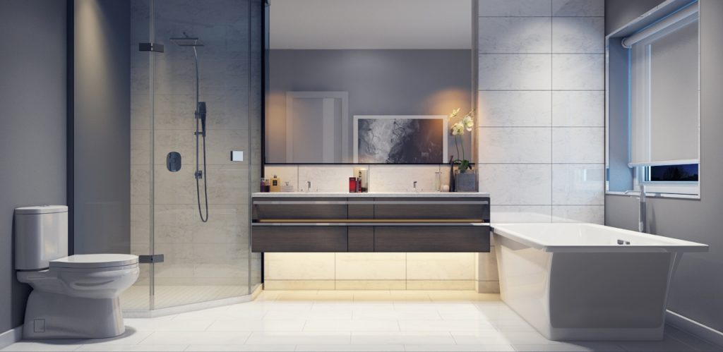 Otto_Bathroom