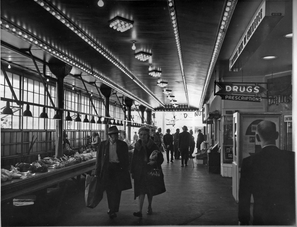 Pike Place 4-compressed