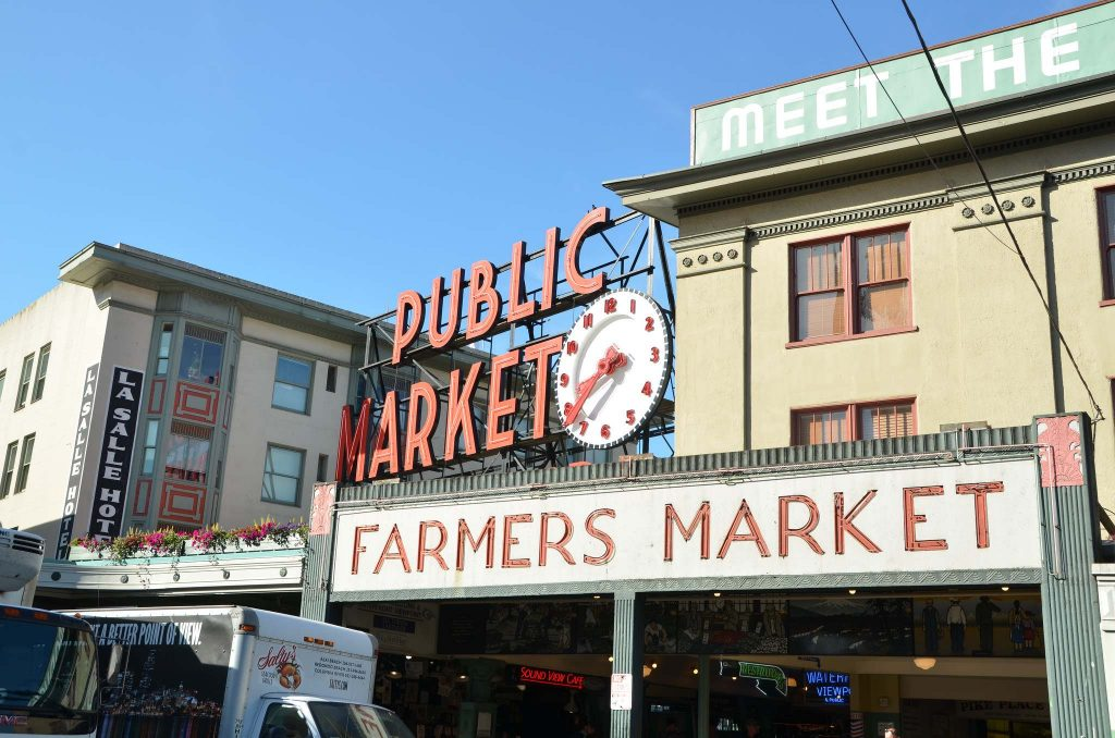 Pike Place 7-compressed