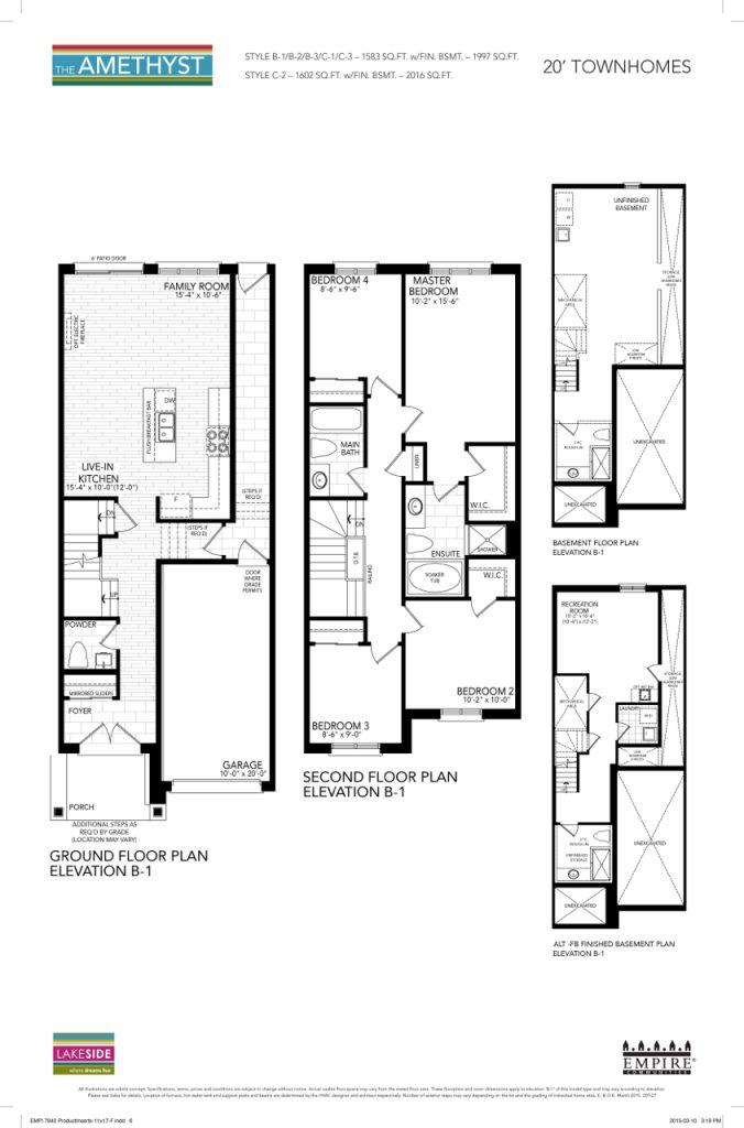 TheAmethyst_Floorplan