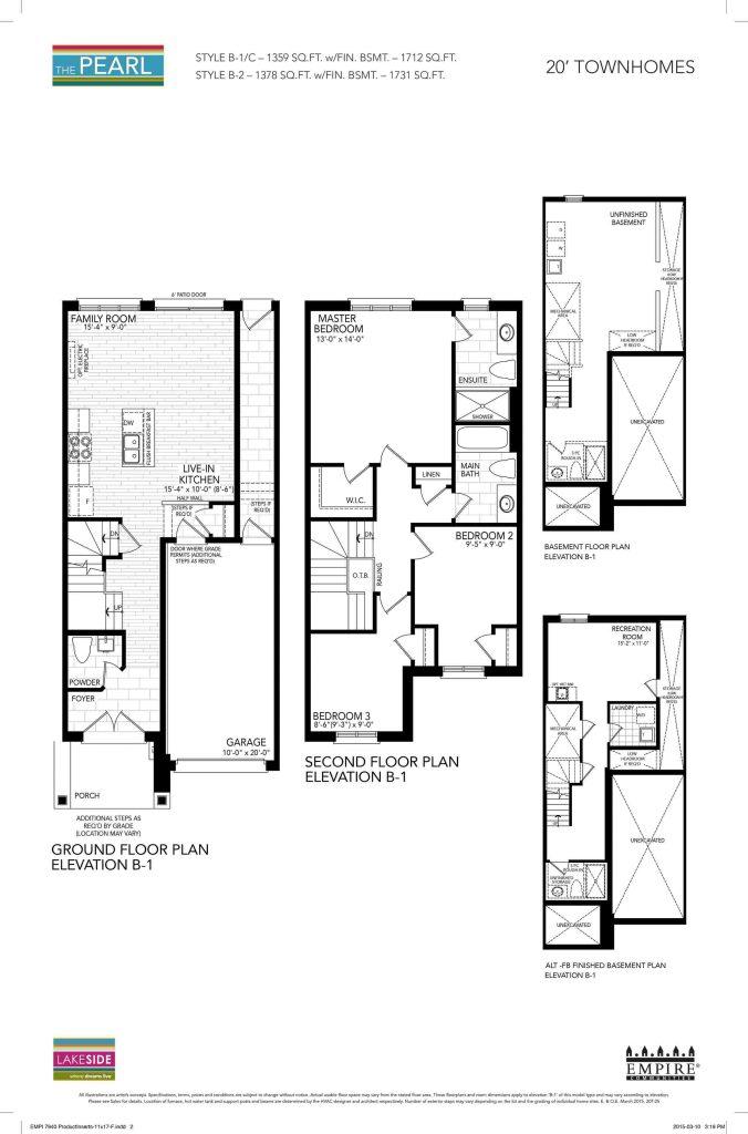 ThePearl_Floorplan