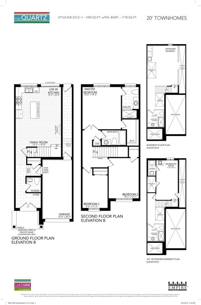 TheQuartz_Floorplan