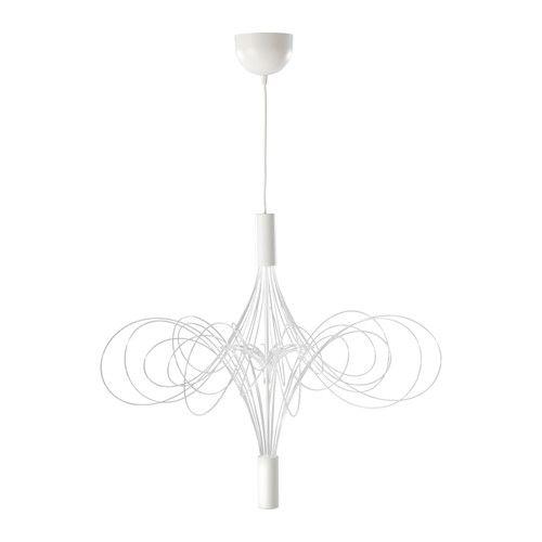 alvsbyn-chandelier-compressed