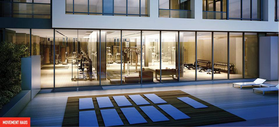 amenities_gym-compressed