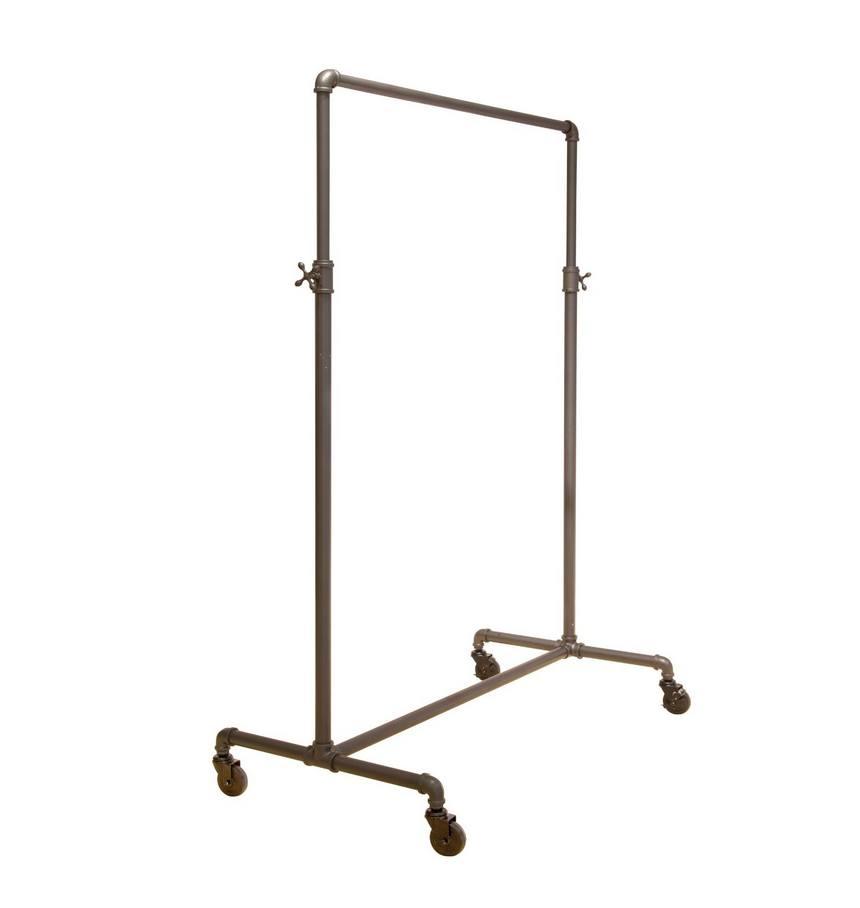 amzon rack