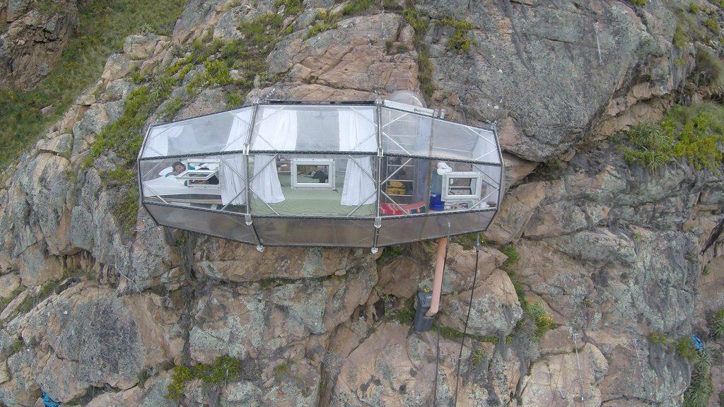 cliff hotel 7