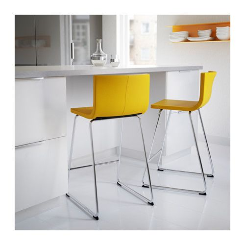 furniture finds cheers to these seven budget friendly bar stools. Black Bedroom Furniture Sets. Home Design Ideas