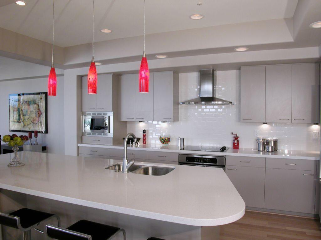 kitchen island-compressed