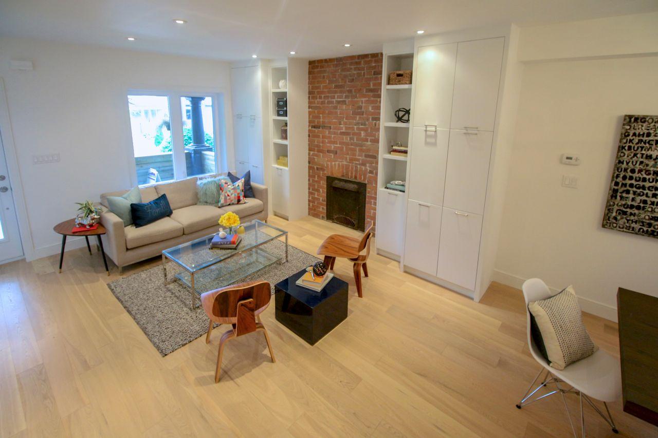 living area-compressed