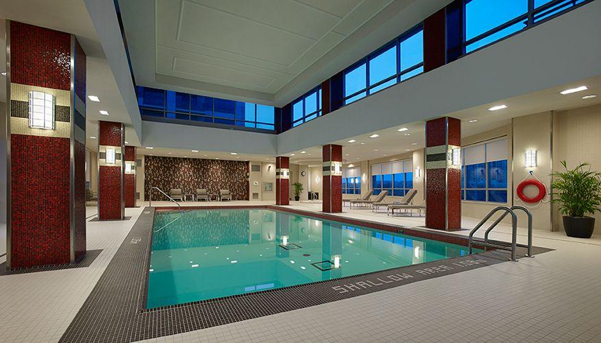 pool WVE-compressed