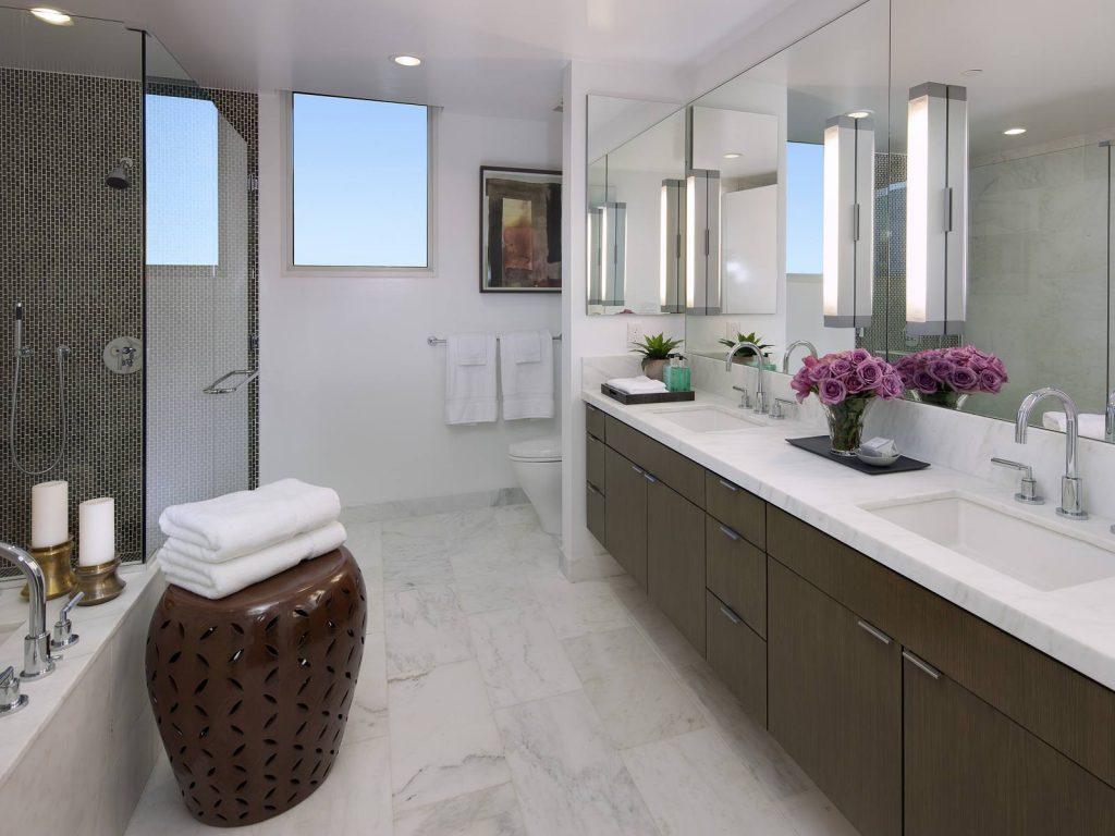 waverly bathroom-compressed