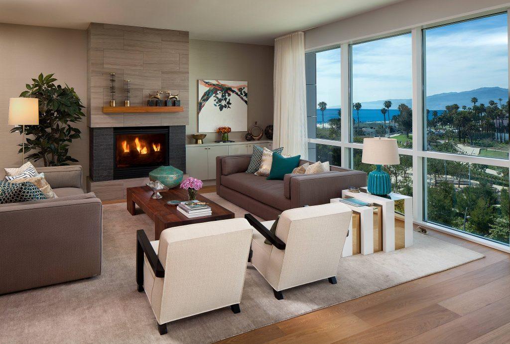 waverly living room-compressed