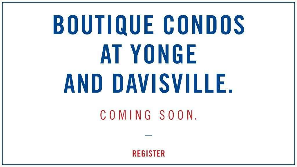 yonge and belsize-compressed