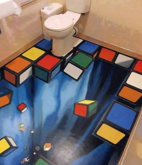 3d-bathroom-floor