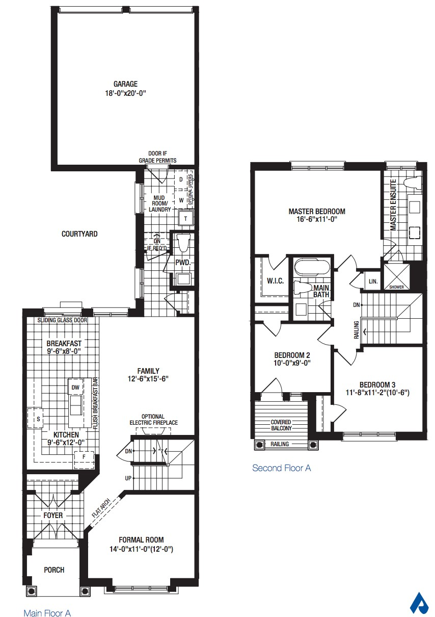 Alma_Floorplan