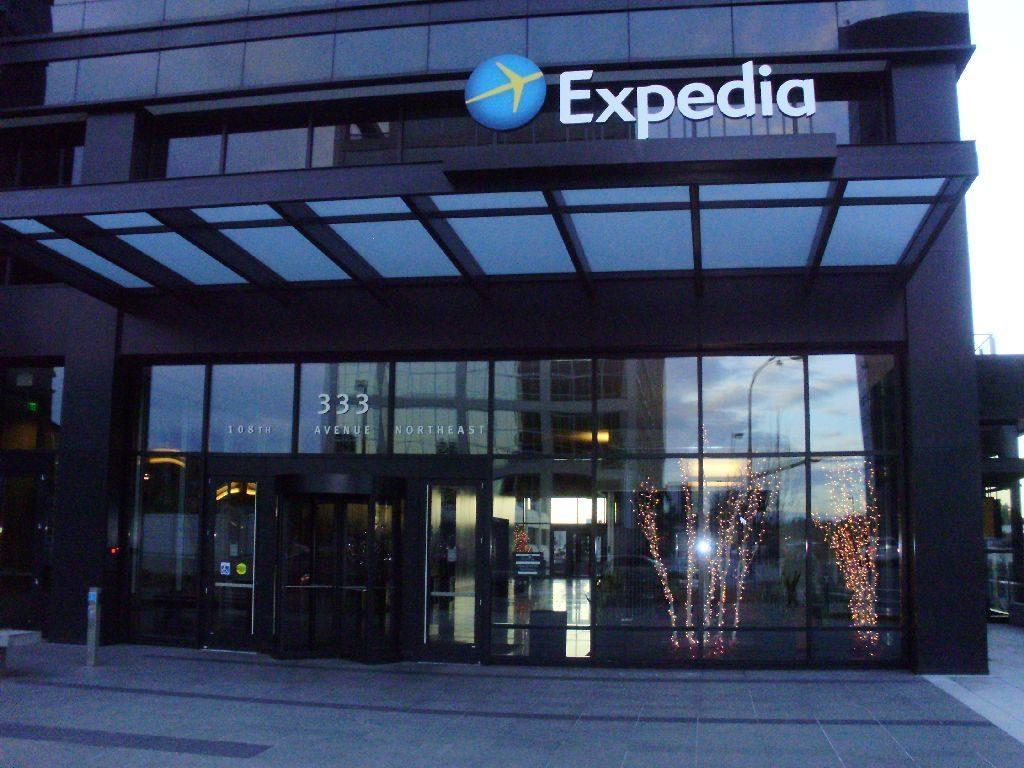 Expedia Bellevue-compressed