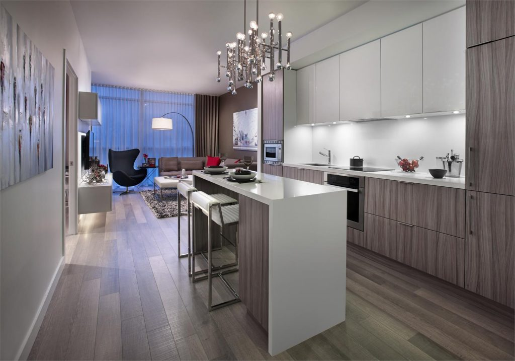 Link2_Kitchen