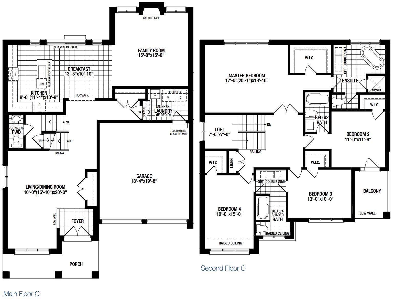 Marcia_Floorplan