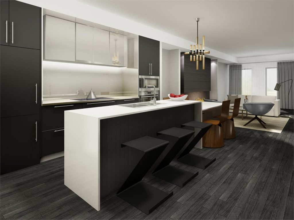 ModernManors_Kitchen