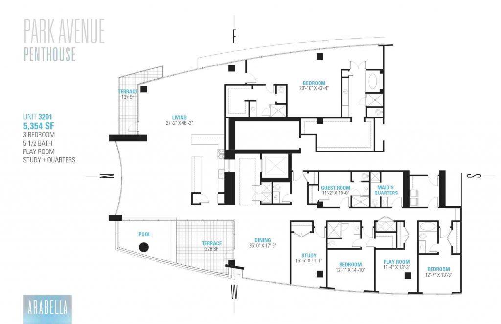 arabella floorplan-compressed