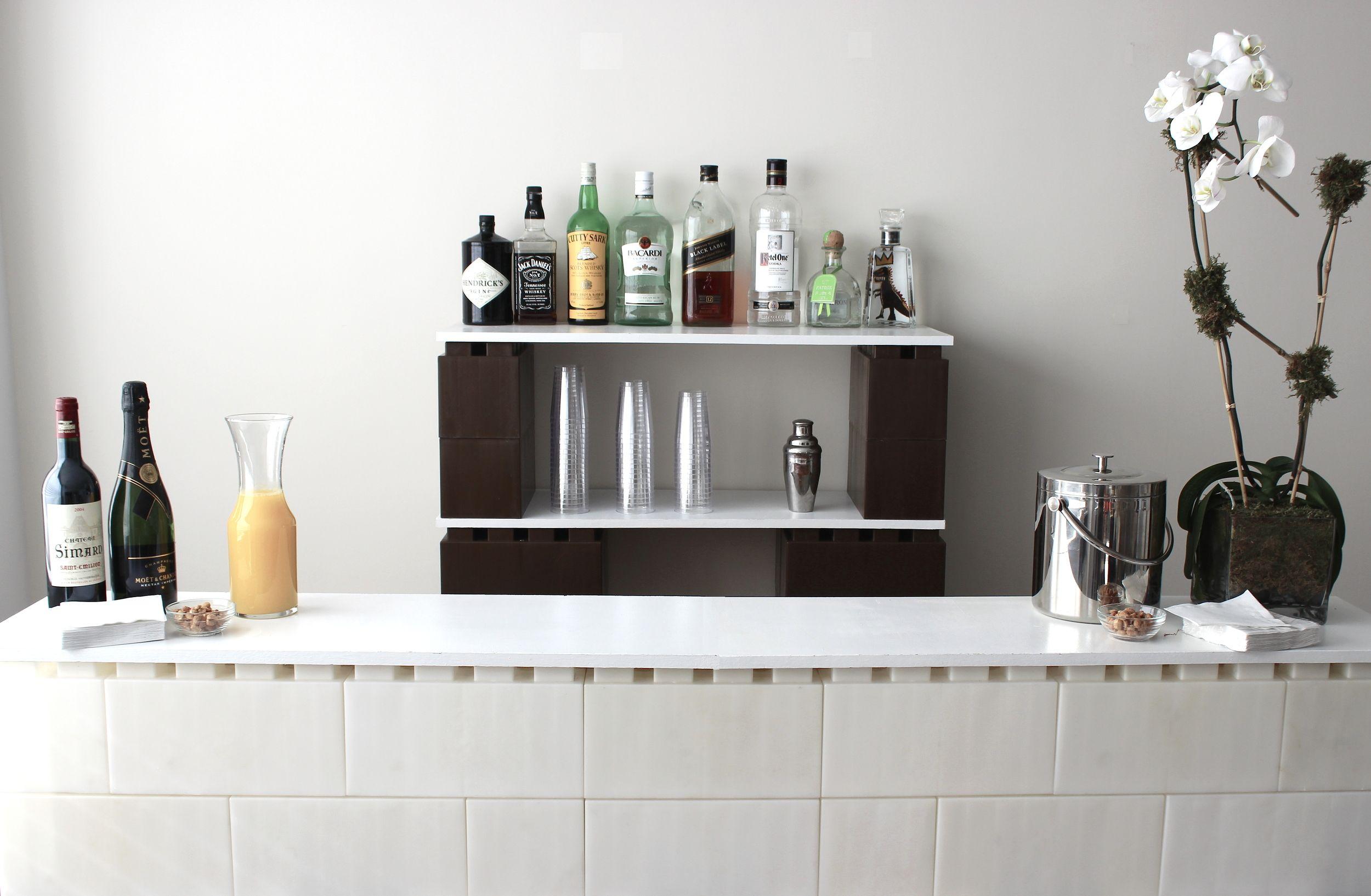bar blocks-compressed