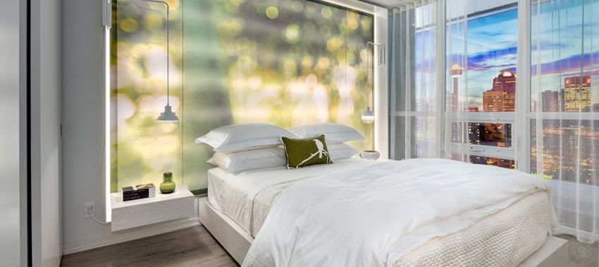 bedroom verve-compressed