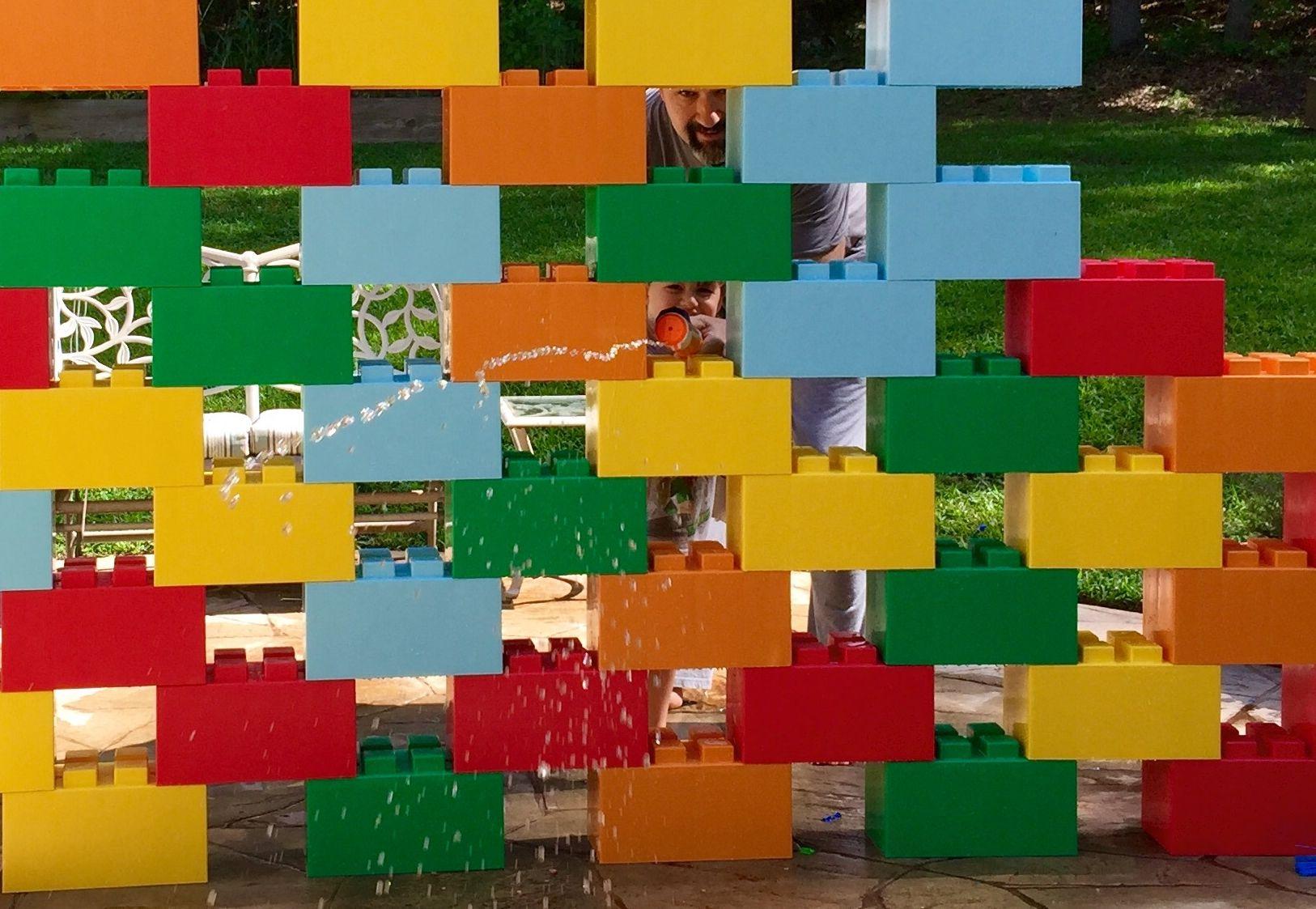 blocks kids-compressed