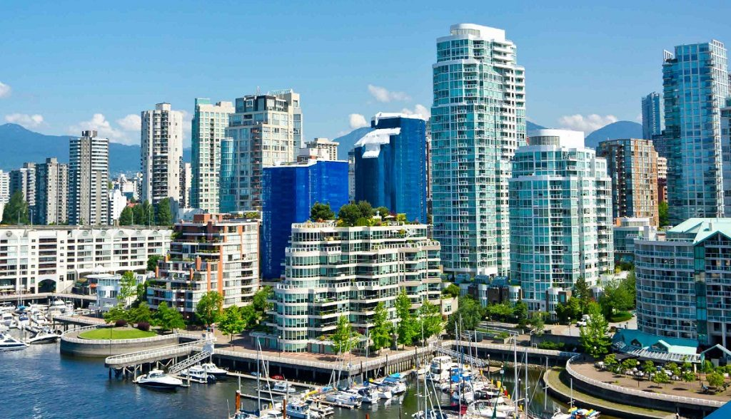 canadian rental market colliers 2