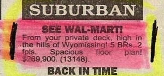 honest real estate ad 7