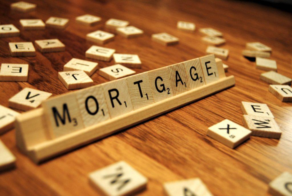 mortgagescrabble